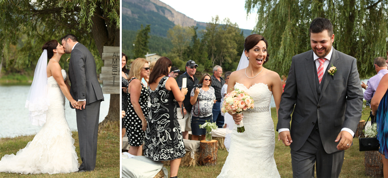 Enderby_wedding_BC_0049