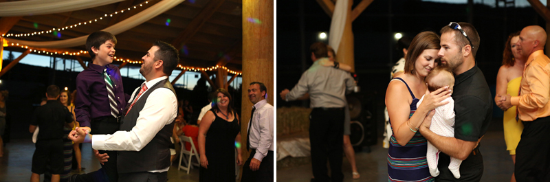 Enderby_wedding_BC_0079
