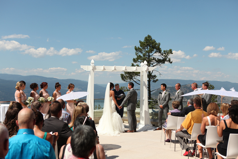 Sparkling_Hill_Wedding_0028