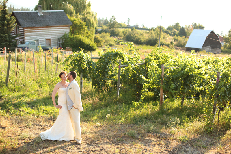 Summerhill-winery-wedding-photos_0003