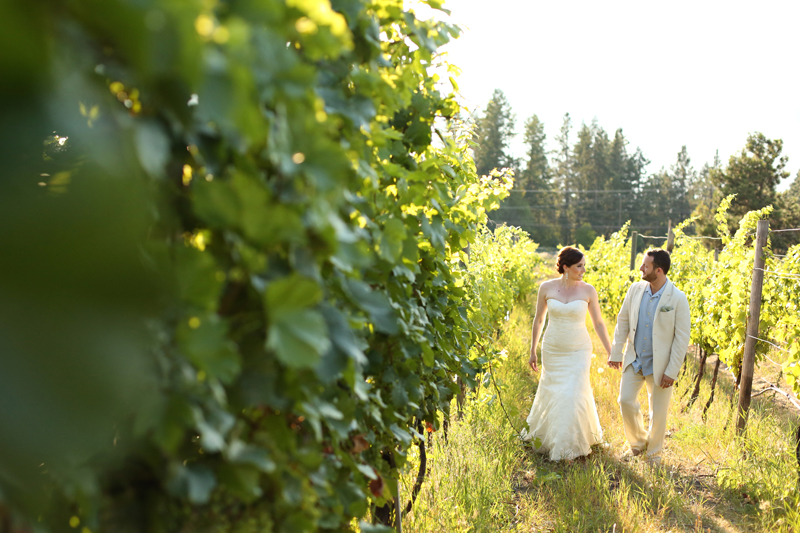 Summerhill-winery-wedding-photos_0005