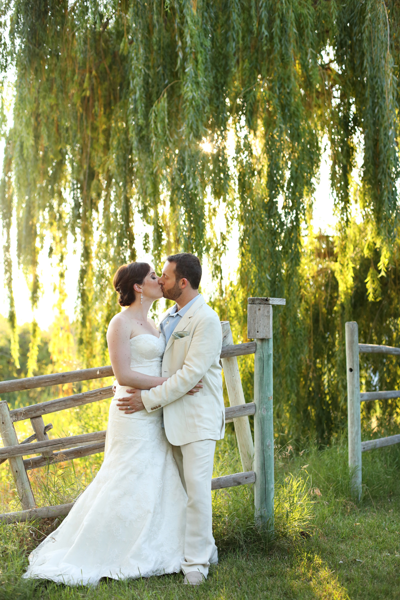 Summerhill-winery-wedding-photos_0006