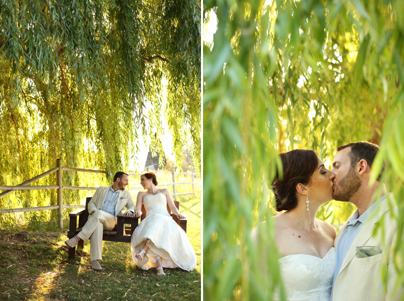 Summerhill-winery-wedding-photos_0012