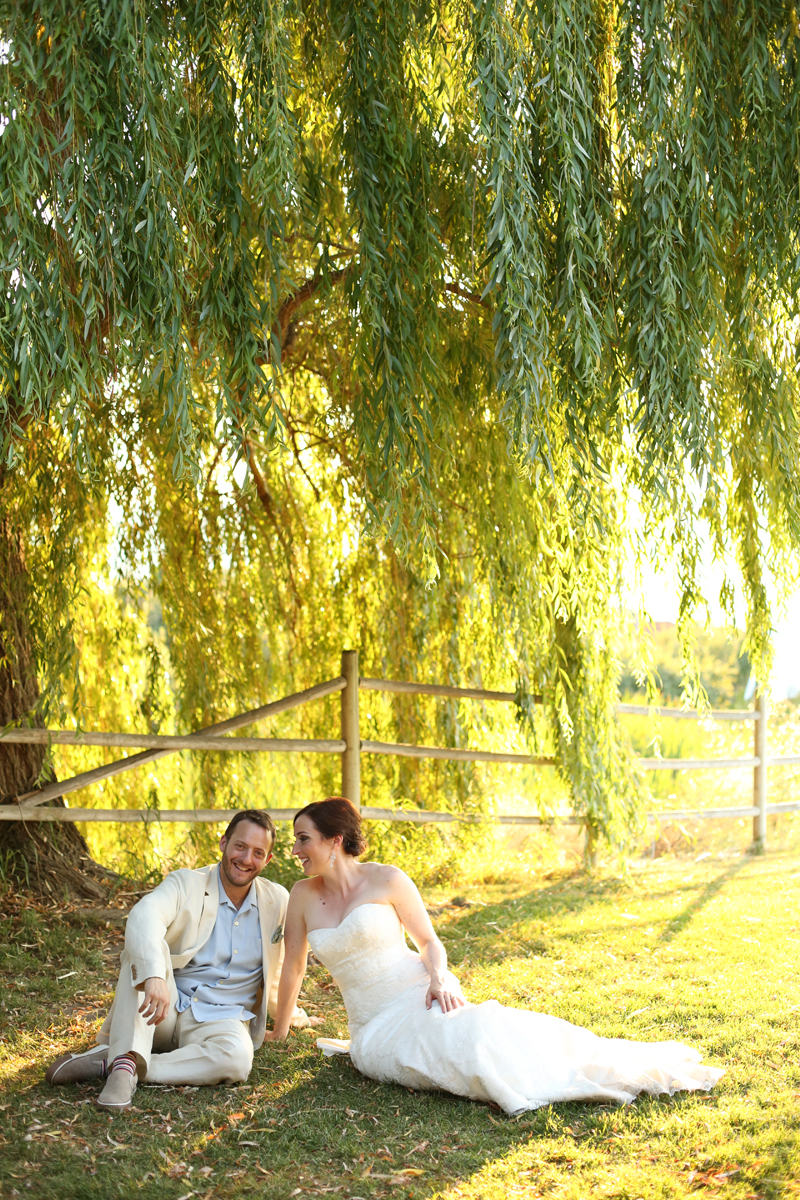 Summerhill-winery-wedding-photos_0015