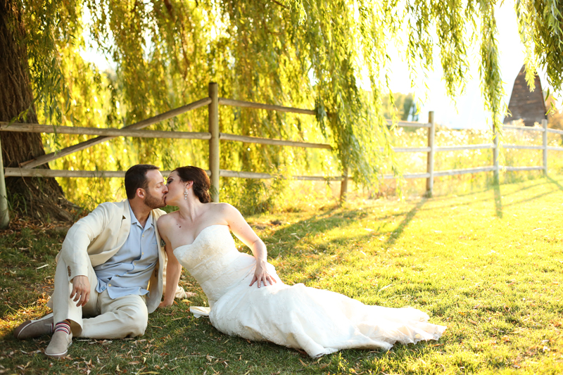 Summerhill-winery-wedding-photos_0016