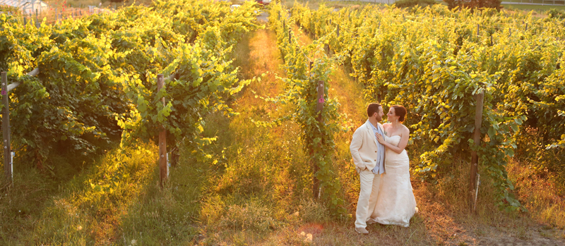 Summerhill-winery-wedding-photos_0021
