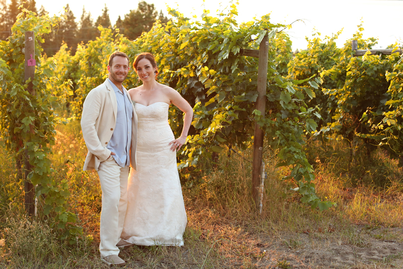 Summerhill-winery-wedding-photos_0022