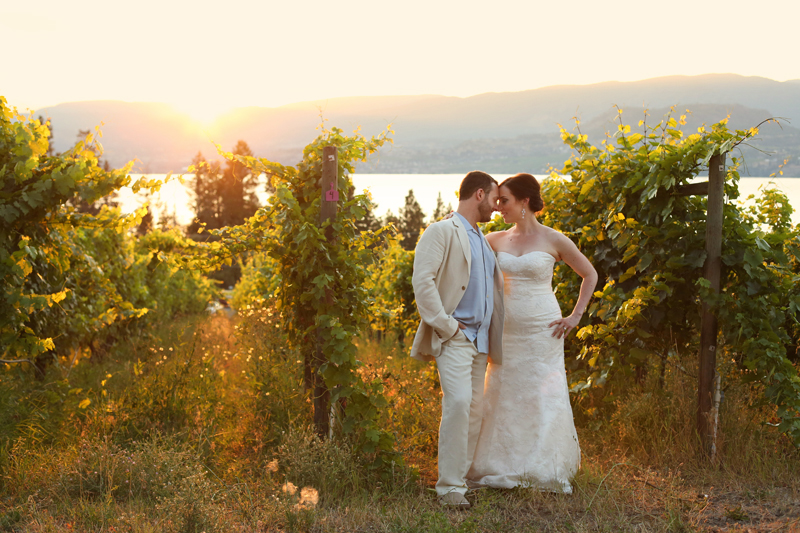 Summerhill-winery-wedding-photos_0024