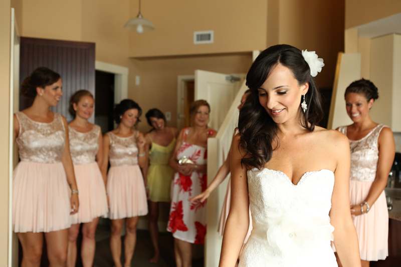 Summerland_wedding_0008