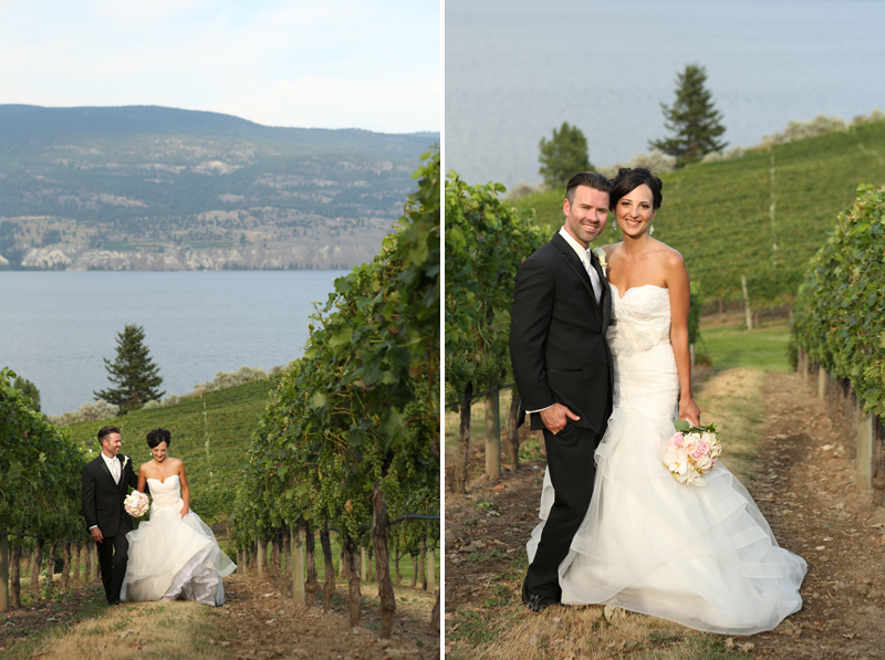 Summerland_wedding_0014