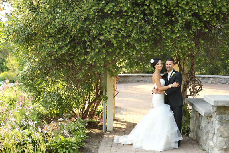Summerland_wedding_0017