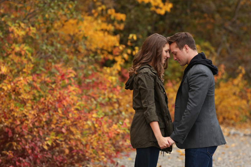 Okanagan_Fall_Engagement_0003