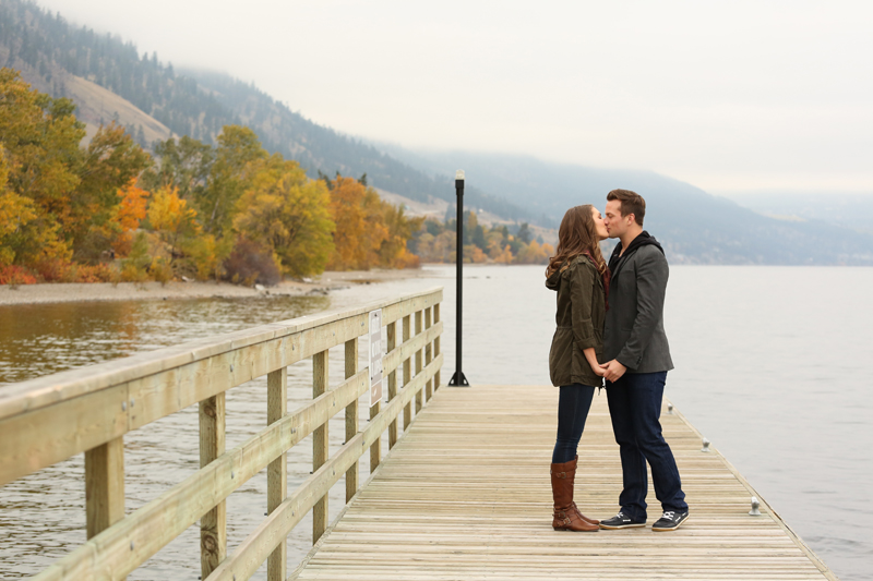 Okanagan_Fall_Engagement_0004