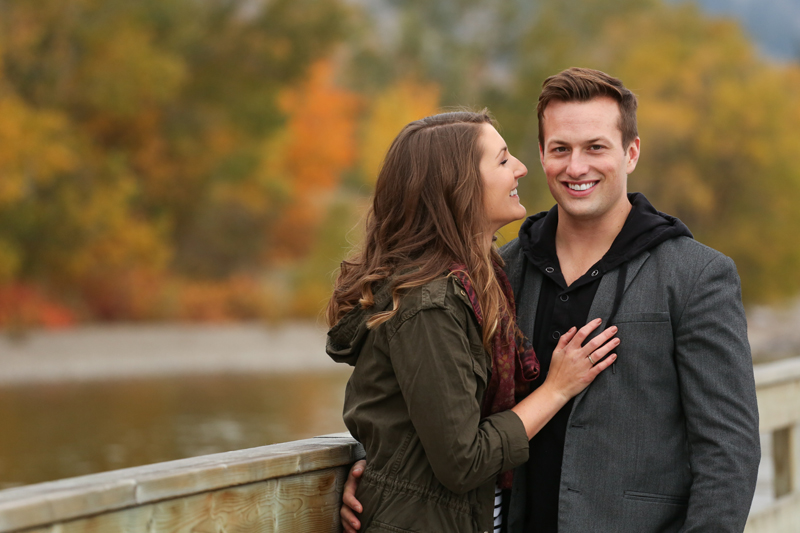 Okanagan_Fall_Engagement_0007