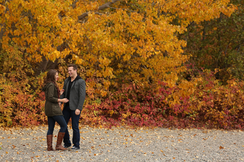 Okanagan_Fall_Engagement_0008