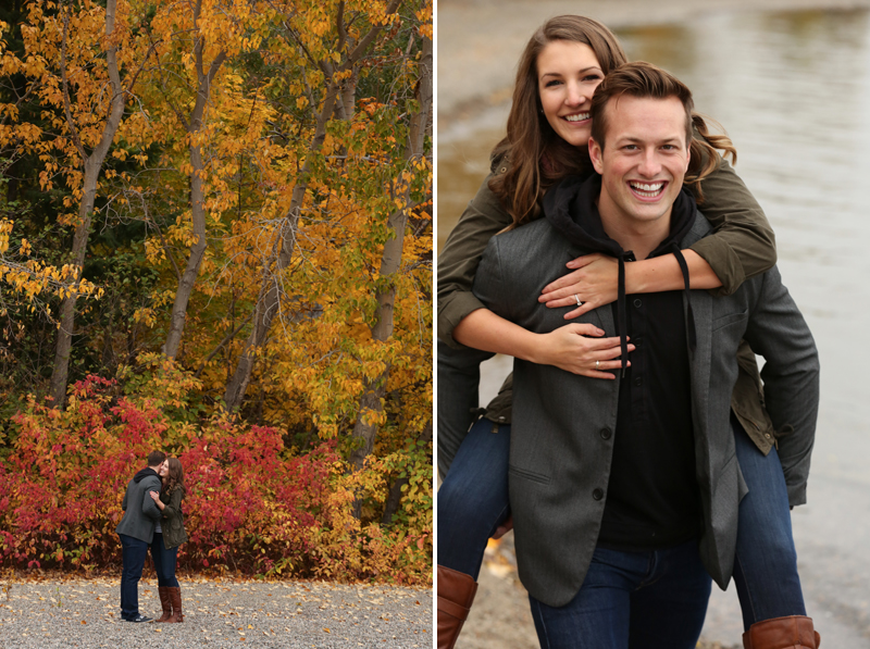 Okanagan_Fall_Engagement_0010