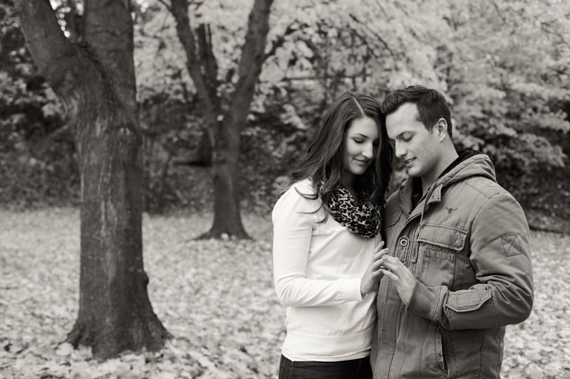 Okanagan_Fall_Engagement_0011