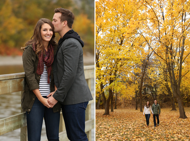 Okanagan_Fall_Engagement_0012