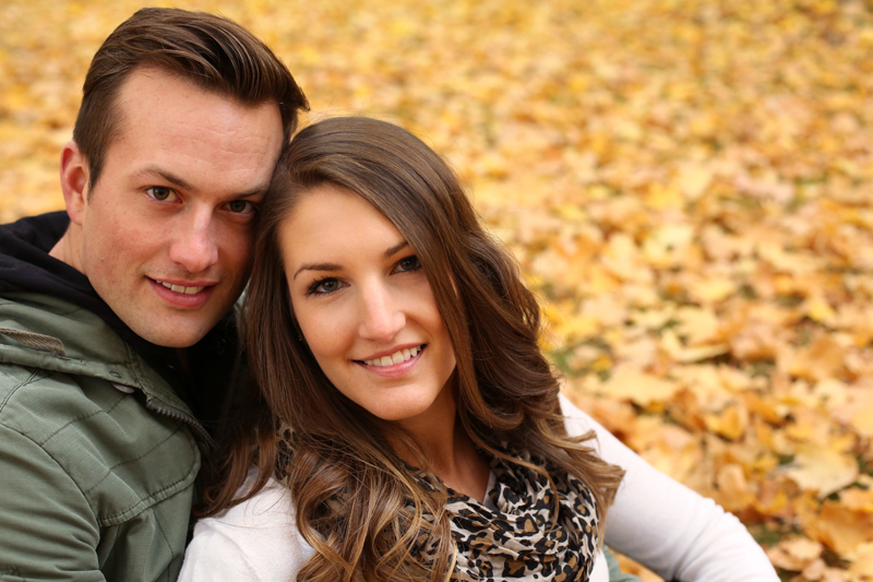 Okanagan_Fall_Engagement_0013