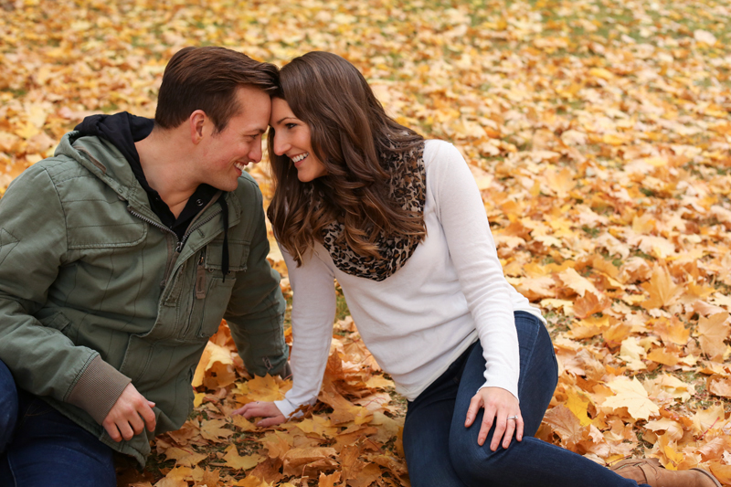 Okanagan_Fall_Engagement_0014