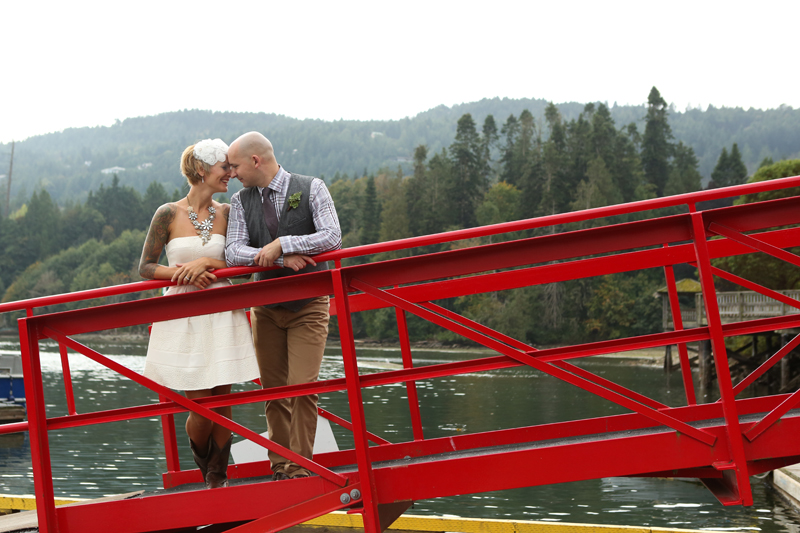 Salt-Spring-Island-wedding-photographer_0007