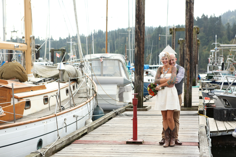 Salt-Spring-Island-wedding-photographer_0011