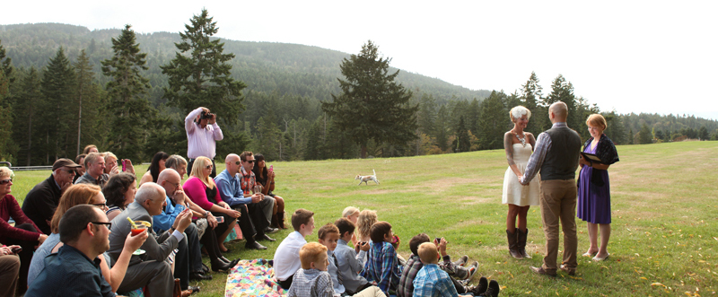 Salt-Spring-Island-wedding-photographer_0023