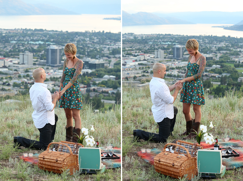 Surprise-engagement-kelowna_0004