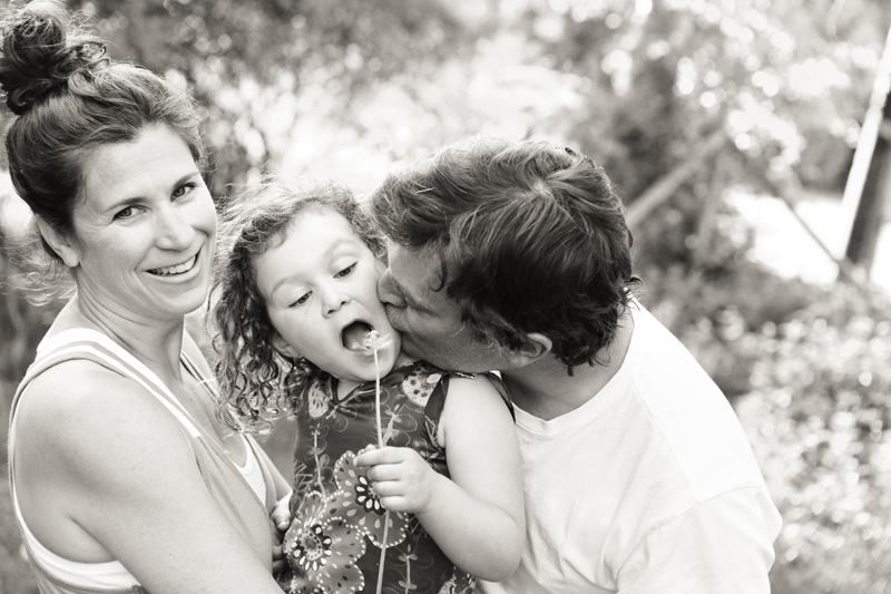 Kelowna-lifestyle-family-photos_0023