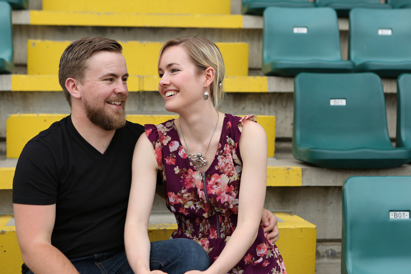 Kelowna__apple_bowl_engagement_0008