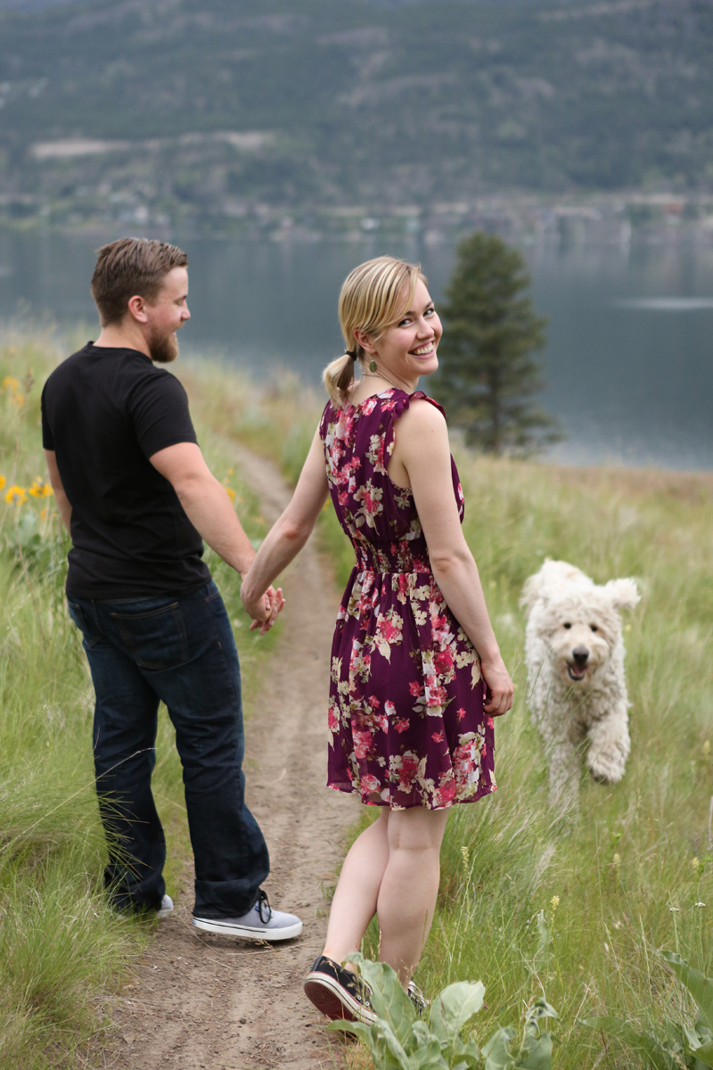Kelowna__apple_bowl_engagement_0011