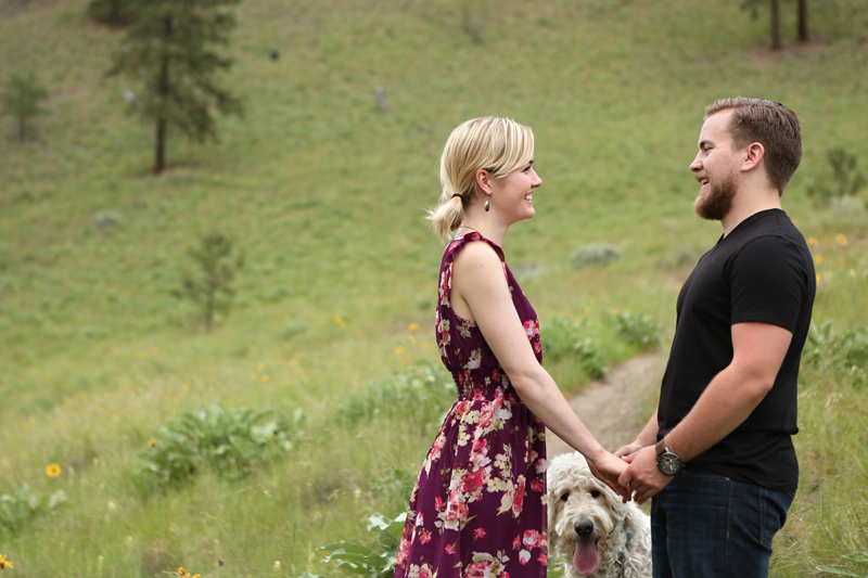 Kelowna__apple_bowl_engagement_0013