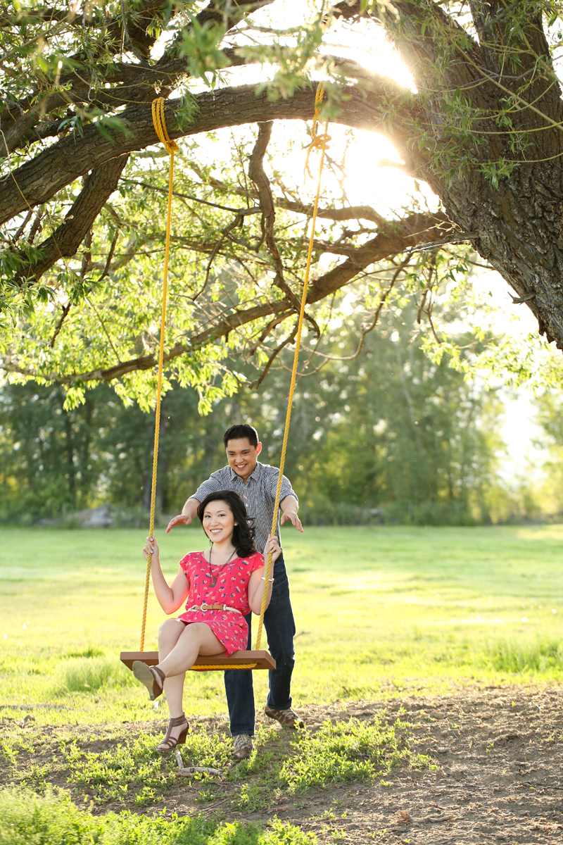 farm-engagement-kelowna_0001