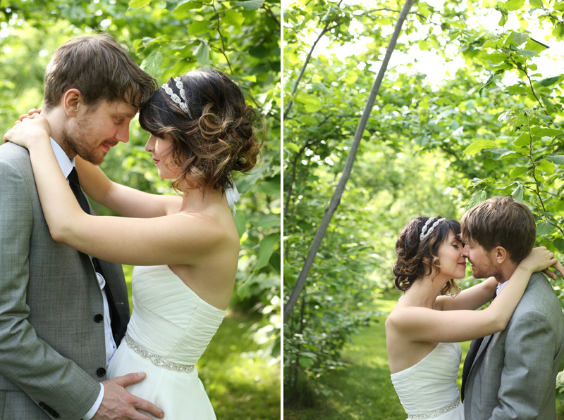 Gallatly_Nut_Farm_wedding_Kelowna_0017