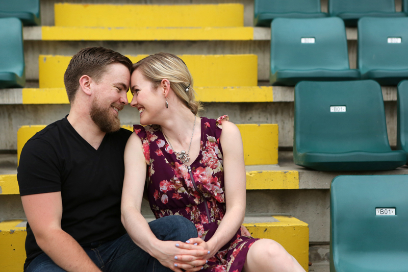 Kelowna__apple_bowl_engagement_0001