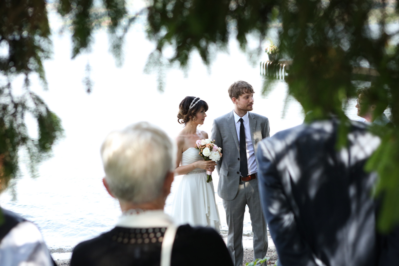 Kelowna_wedding_0006