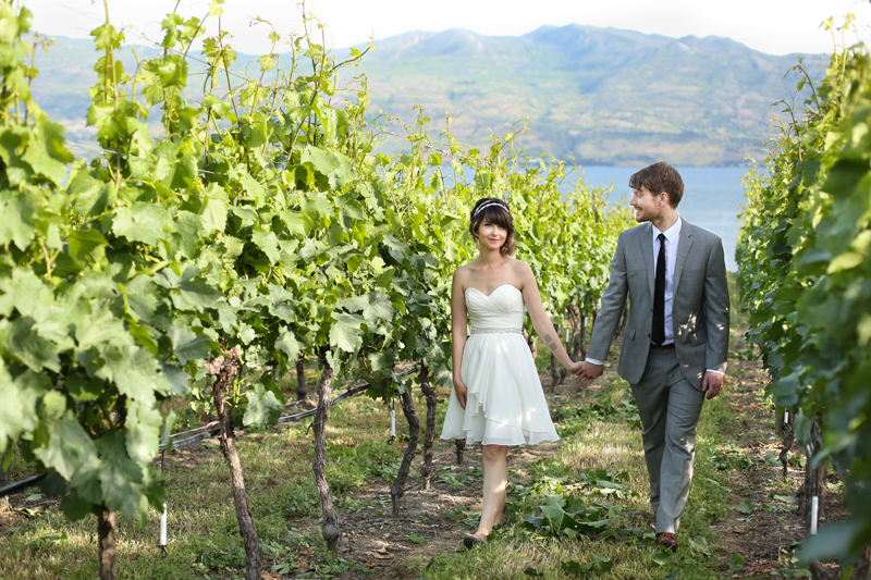 Quails_gate-winery-wedding-Kelowna_0042