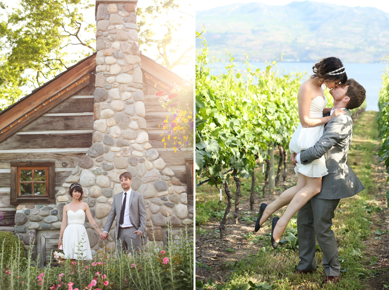 Quails_gate-winery-wedding-Kelowna_0043