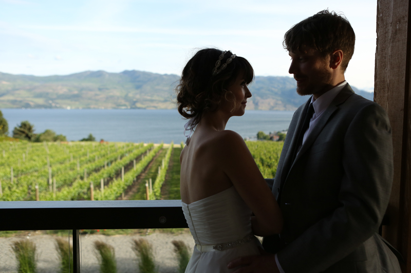 Quails_gate-winery-wedding-Kelowna_0053