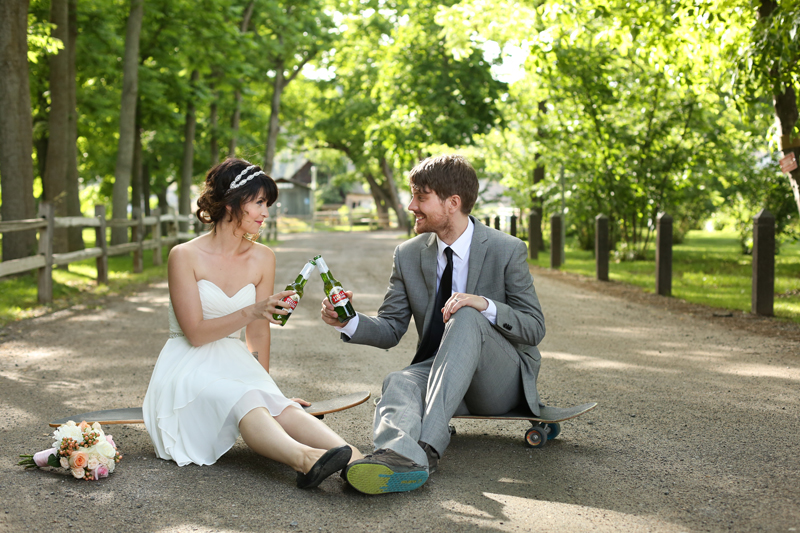 Skateboard_wedding_photos_0022