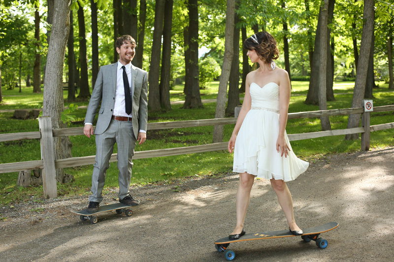 Skateboard_wedding_photos_0024