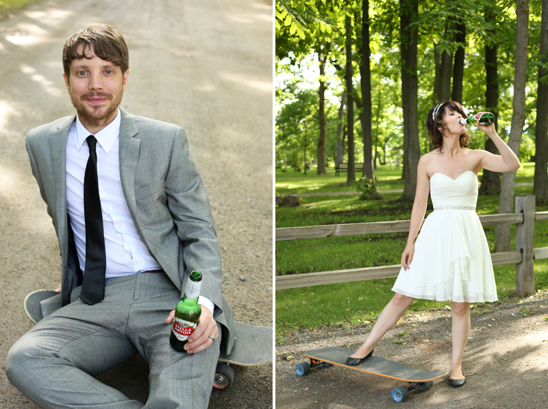 Skateboard_wedding_photos_0026