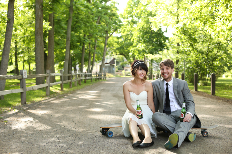 Skateboard_wedding_photos_0027