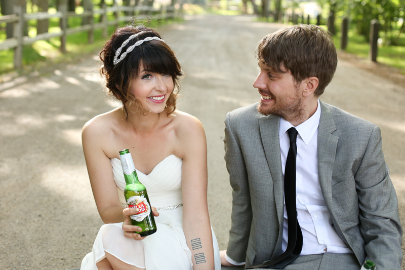 Skateboard_wedding_photos_0028