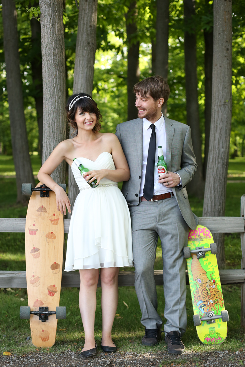 Skateboard_wedding_photos_0029