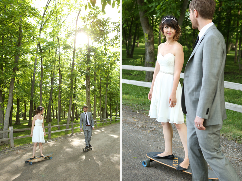 Skateboard_wedding_photos_0030