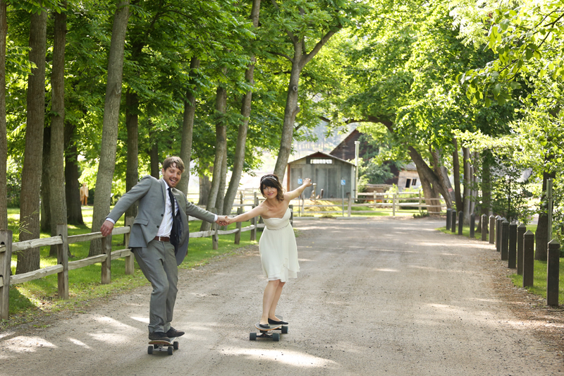 Skateboard_wedding_photos_0031