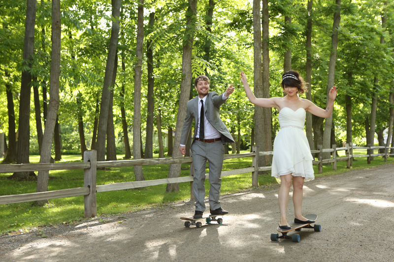 Skateboard_wedding_photos_0032