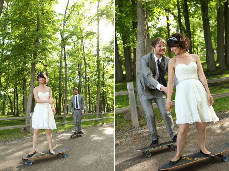 Skateboard_wedding_photos_0033