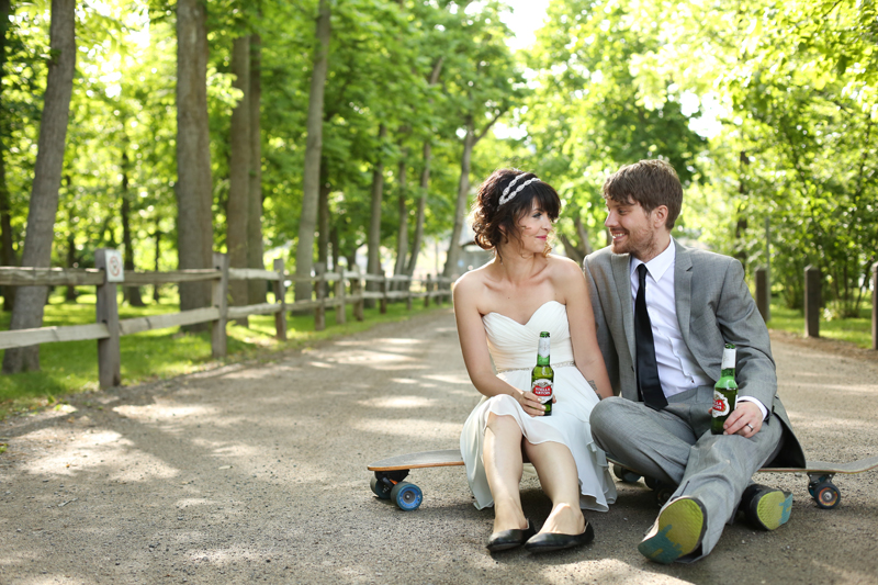 Skateboard_wedding_photos_0034